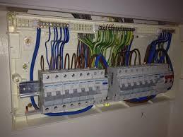 wiring regulations uk domestic wiring diagram house wiring