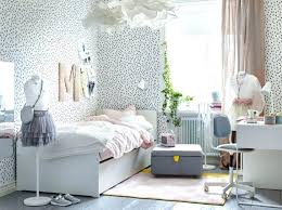 medium size of diy room decor you summer s wall painting girl ideas home angel