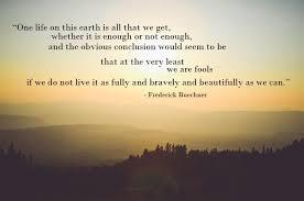 Frederick Buechner Quotes Delectable Memes Frederick Buechner