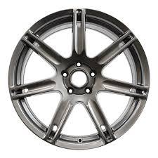 Scion Tc Bolt Pattern Mesmerizing Scion TC 48 48 OEM Wheel Rim