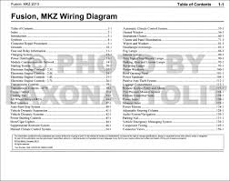 2012 ford fusion hybrid wiring diagrams photo album wire diagram diagrams 2016 lincoln mkz furthermore wiring diagrams 2010 ford fusion diagrams 2016 lincoln mkz furthermore wiring diagrams 2010 ford fusion