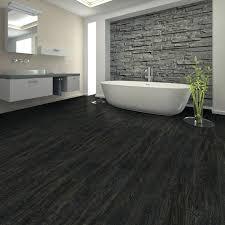 15 foot wide carpet sheet vinyl flooring foot wide intended for idea 7 15 foot wide