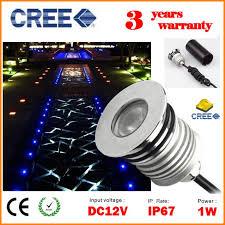 medium size of low voltage landscape lighting kits as well as low voltage led landscape lighting
