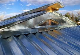 medium size of roof metal roofing materials corrugated metal panels home depot corrugated fiberglass roofing