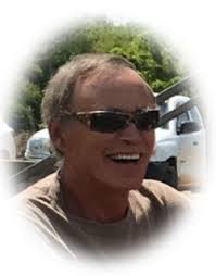 joseph joey edward turner jr roller ballard funeral home benton ar 501 315 4047