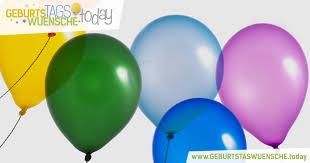 Lustige Sprüche Und Schöne Glückwünsche Zum 20 Geburtstag