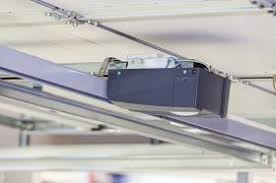 garage door motorRepair Garage Door Denver  Garage Door Motors