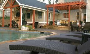 nice porch and patio designs patio porch ideas amazing best 25 porch patio porch designs