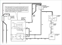 2005 volvo xc90 wiring diagram audio wiring diagram and ebooks • volvo xc90 wiring diagram wiring diagram alternator fuse image rh cb3 me volvo xc90 stereo wiring diagram switchgear wiring diagrams
