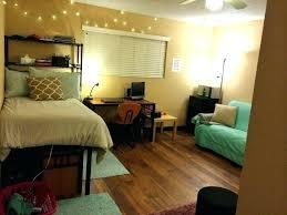 bedroom designing websites. Wonderful Designing Best Bedroom Ideas For Twenty Somethings Decorating 20 Apartment Search  Websites With Designing E