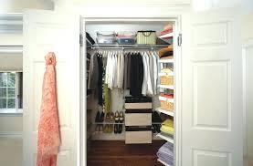 Bathroom Closet Organization Ideas Enchanting Rubbermaid Closet Design Festivalentries