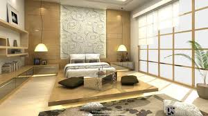 japanese bedroom ideas. Exellent Japanese Embrace Culture With These 15 Lovely Japanese Bedroom Designs  Home Design  Lover On Ideas L