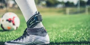 Mcdavid Ankle Brace Size Chart Best Ankle Brace For Soccer 2019 Buyers Guide