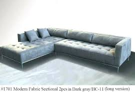convertible sectional sofa bed. Exellent Sectional Convertible Sectional Sofa Bed Grey Chaise Tufted Impressive For Atlanta  Beige And Convertible Sectional Sofa Bed I