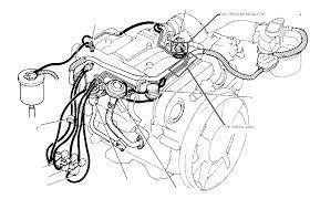 1993 toyota pickup 3vze engine diagram wiring diagram toyota 3vze engine diagram wiring diagrams favorites 1993 toyota pickup 3vze engine diagram