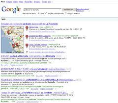 Google Blog 'optiweb Locale Maps Avec La Recherche D Sur qtwnpP