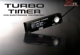 hks turbo timer (type 0 type 1), z1 motorsports Hks Type 0 Turbo Timer Wiring Diagram the all new hks turbo timer HKS Turbo Timer Manual