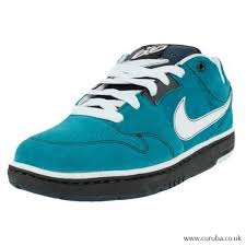 nike 6 0 skate shoes. men nike 6.0 blue white air zoom cush skateboarding shoes glass sneakers 325333 300 sz 9 6 0 skate