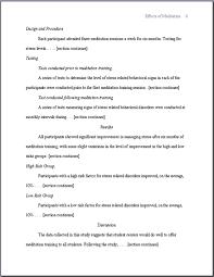 paper essay free mla