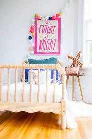 Kids Room Paint 130 Best Kids Rooms Paint Colors Images On Pinterest Paint