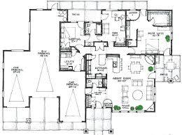 energy efficient house plans.  Efficient Plans 5 Small Energy Efficient House Plans Designs Sensational Design To Y