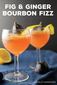 Best 25 Mixed Drink Recipes Ideas On Pinterest  Popular Mixed Party Cocktails Recipe