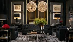 houzz living room furniture. houzz living room furniture