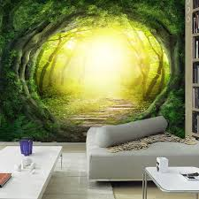 Small Picture The 25 best 3d wallpaper ideas on Pinterest 3d floor art 3d