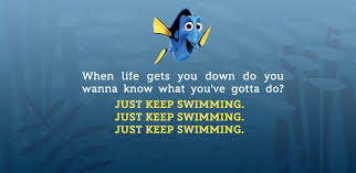 Dory Quotes The Best Dory Quotes News 1