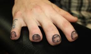 наколки на пальцах что это наколки на пальцах воровские перстни что