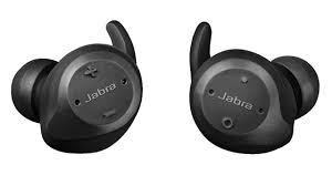 bose truly wireless earbuds. jabra-elite-sport-true-wireless-earbuds save. best completely wireless earbuds bose truly e