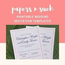 Rsvp Cards Templates Free Printable Weddingnvitations And