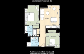 Polo Towers Las Vegas 2 Bedroom Suite 2 Bedroom Suites In Nyc The Twobedroom Suite At The Shelburne