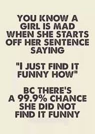 Funniest Quotes Ever Extraordinary 48 Of The Funniest Quotes Ever