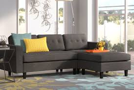 small sectional sofas under 1 000