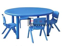 childrens table and chairs hire brisbane china plastic kids round 4 for kindergarten childrens timber table and chairs australia captivating round
