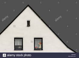roof form form of roof stock photos form of roof stock images alamy