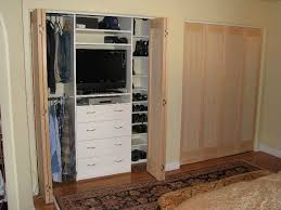 bifold closet door ideas. Bifold Closet Door Sizes Ideas