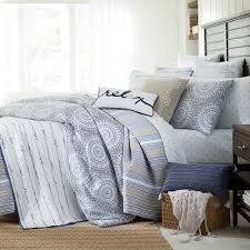 coastal living collection bed bath beyond