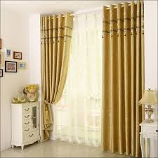 gold curtains living room. full size of interiors:marvelous dark grey curtains and white window gold living room