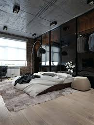High Quality Best 25 Bachelor Pad Bedroom Ideas On Pinterest Bachelor 24 Top Stylish Bachelor  Pad Ideas To .