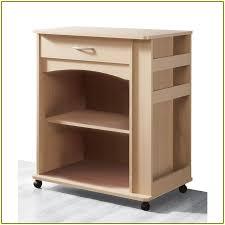 Microwave Carts Ikea