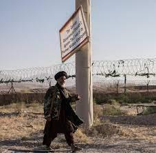 Afghanistan: News & Nachrichten zur ...
