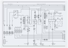 2015 tacoma wiring diagram wiring diagram user 2010 tacoma wiring diagram wiring diagrams konsult 2015 tacoma speaker wiring diagram 2010 toyota tacoma schematic