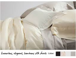 bedding layers of meaning