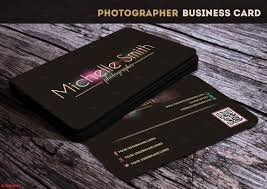 makeup business cards templates fresh free business card template for makeup artist new business cards for
