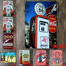 Oil <b>Gas Stickers</b> Coupons, Promo Codes & Deals 2019 | Get Cheap ...