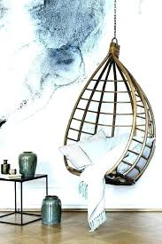indoor hanging chair from ceiling indoor hanging chair from ceiling indoor hanging chair ceiling how to