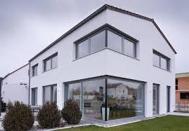 Modern Kneißl Fenster