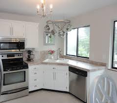 full size of kitchen corner cabinets 2017 ikea small appliances decorating ideas best island table oak